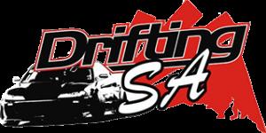 driftingsa-logo